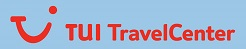 Tour Operator Tui Travel
